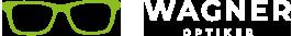 Wagner Optiker - Logo